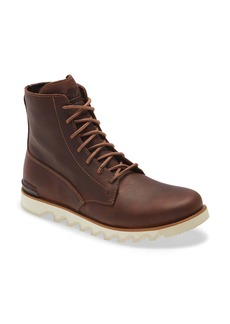 SOREL Kezar Tall Waterproof Boot (Men)