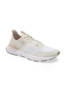SOREL Kinetic Rush Mesh Sneaker (Men)