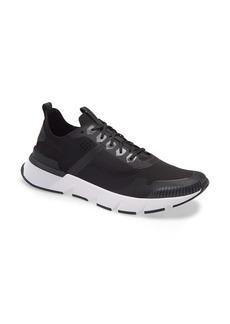 SOREL Kinetic Rush Ripstop Sneaker (Men)