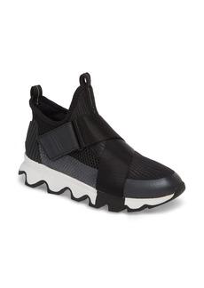 SOREL Kinetic Sneak High Top Sneaker (Women)