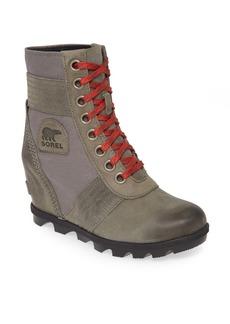 SOREL Lexie Wedge Boot (Women)