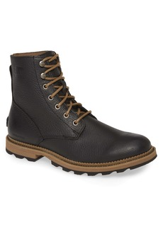 SOREL Madson Waterproof Boot (Men)