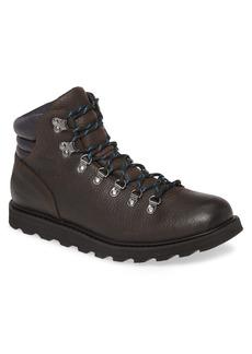 SOREL Madson Waterproof Hiking Boot (Men)