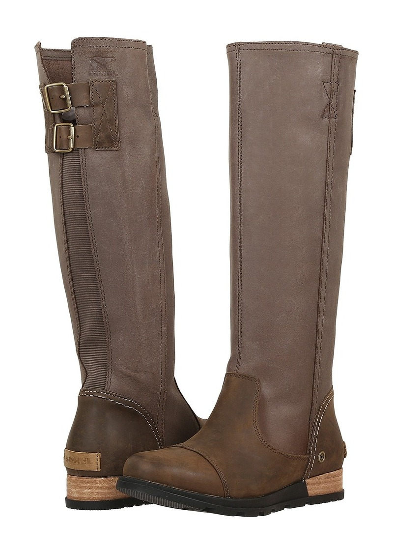 e7ac40fdcbe On Sale today! Sorel SOREL Major Tall