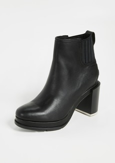 Sorel Margo Chelsea Booties