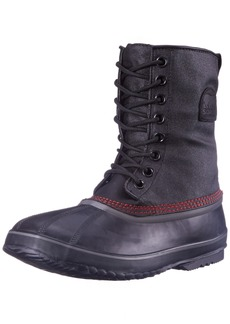 SOREL Men's 1964 Premium T CVS Snow Boot  10 D US