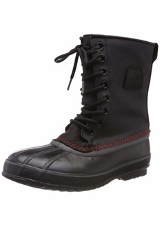 Sorel Men's 1964 Premium T CVS Snow Boot  9.5 D US