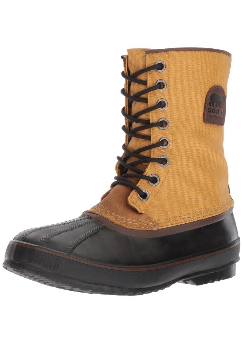 SOREL Men's 1964 Premium T CVS Snow Boot   D US