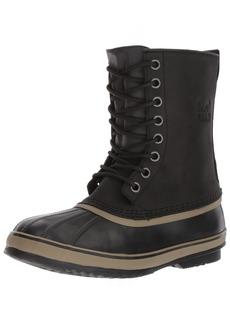 SOREL Men's 1964 Premium T Snow Boot  11.5 D US
