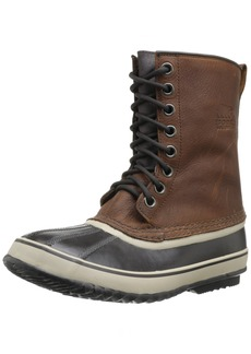 Sorel Men's 1964 Premium T Snow Boot