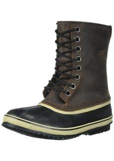 SOREL Men's 1964 Premium T Snow Boot   D US