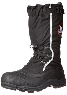 Sorel Men's Alpha Pac Extreme Snow Boot