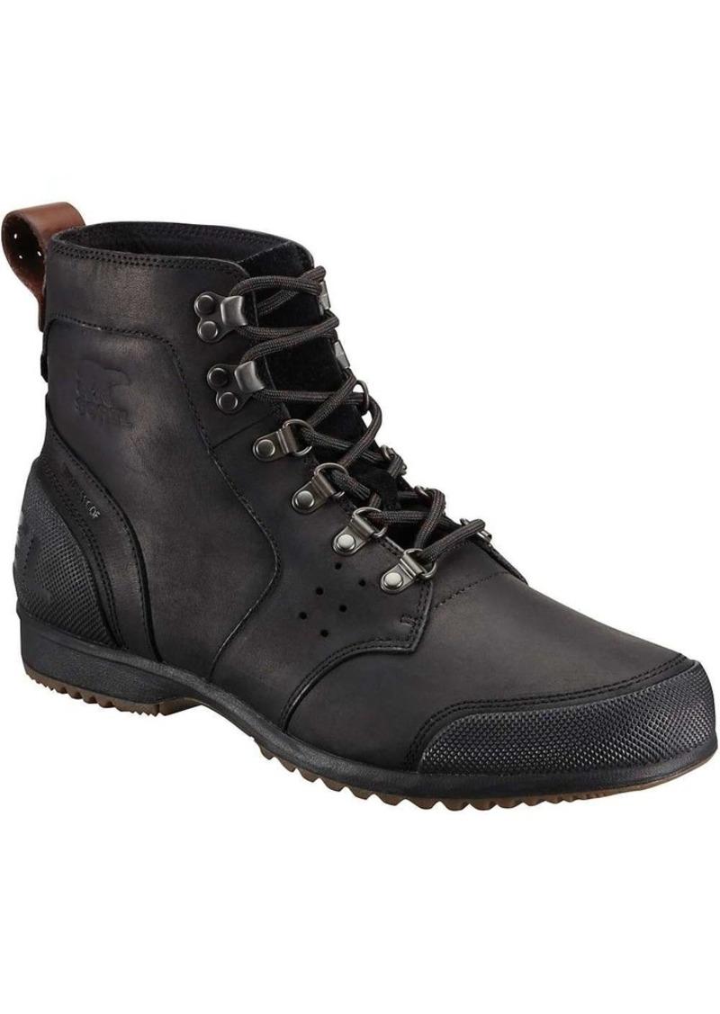 Sorel Men's Ankeny Mid Hiker Boot