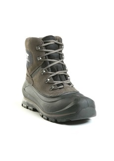 Sorel Men's Buxton Lace Boot