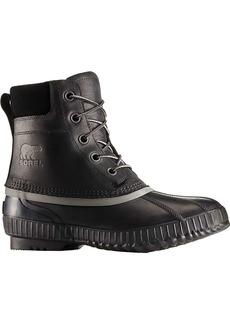 Sorel Men's Cheyanne II Boot