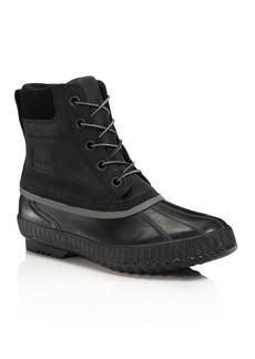 Sorel Men's Cheyanne II Boots