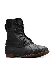 Sorel Men's Cheyanne II Lux Waterproof Boots