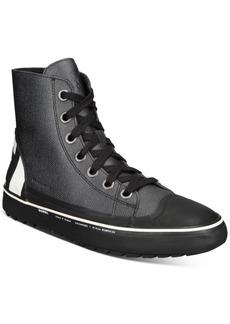 Sorel Men's Cheyanne Metro Hi Boots Men's Shoes