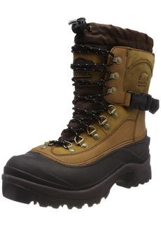 Sorel Men's Conquest Snow Boot   US
