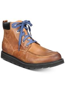 Sorel Men's Madson Boot Men's Shoes
