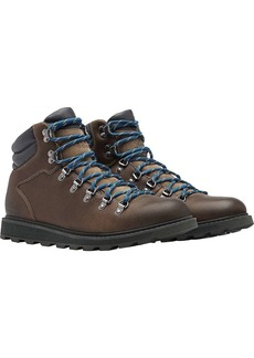 Sorel Men's Madson II Hiker Waterproof Boot