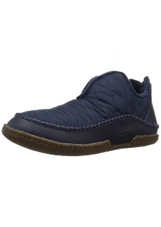 SOREL Men's Manawan Slipper   M US