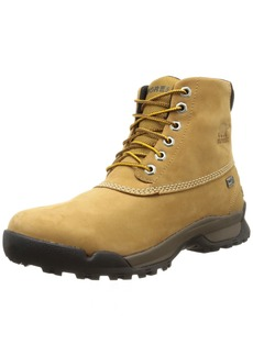 """SOREL Men's Paxson 6"""" Outdry Snow Boot  14 D US"""