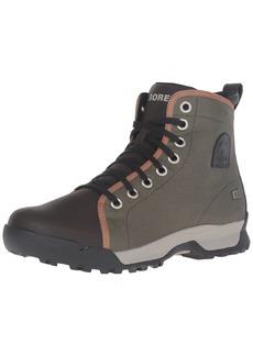 SOREL Men's Paxson 64 Outdry Snow Boot  14 D US