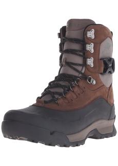 SOREL Men's Paxson Tall Waterproof Snow Boot   D US