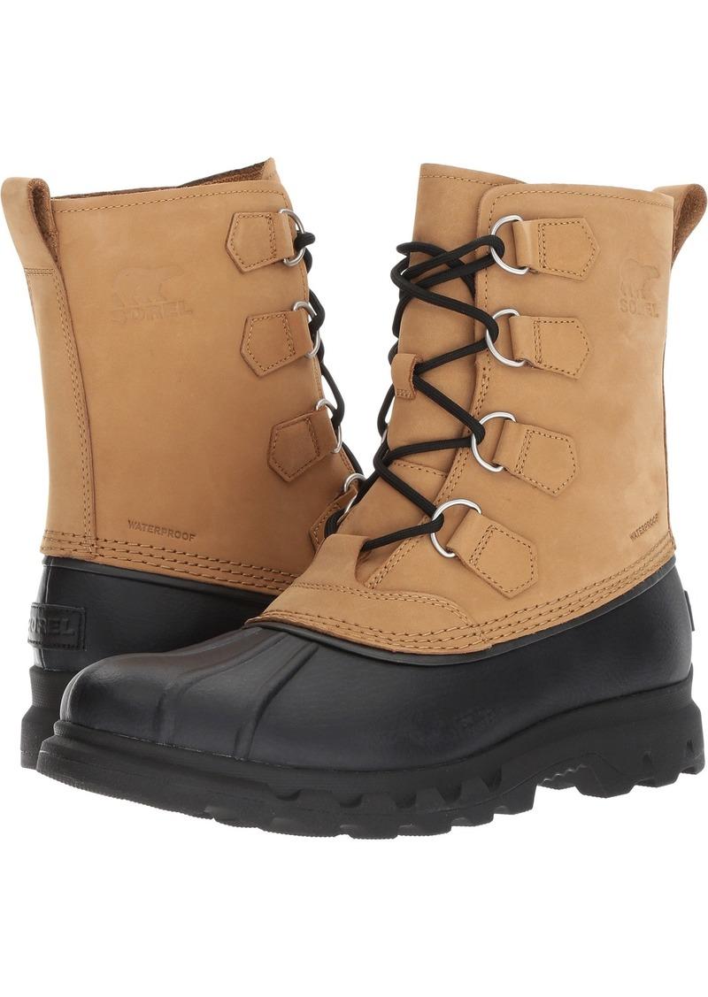 f553cb10fea Men's Portzman Classic Snow Boot