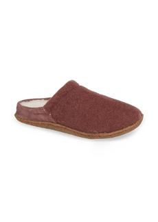SOREL Nakiska Scuff Slipper (Women)