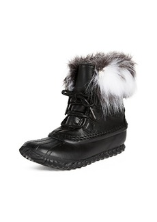 Sorel Out N About Luxe Boots