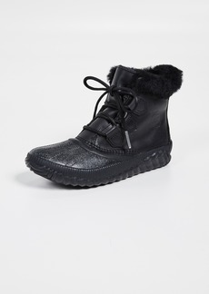Sorel Out N About Plus Lux Boots