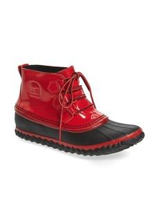 Sorel Out N About Rain Boot (Women)