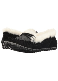 Sorel Out 'N About Slipper