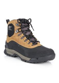 Sorel Paxson Outdry Boot