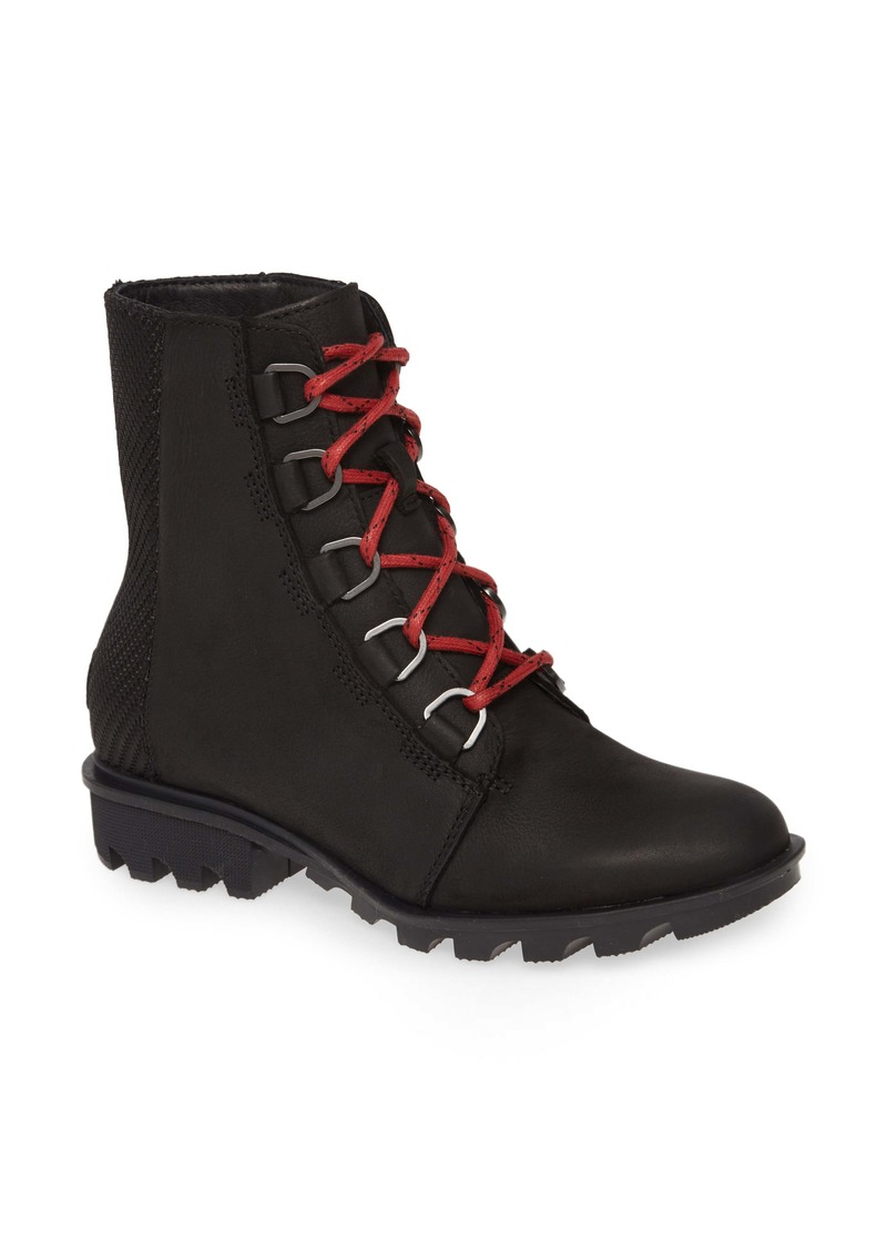 SOREL Phoenix Waterproof Bootie (Women)