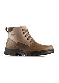 Sorel Portzman Ankle Boots