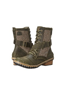 SOREL Slimboot™ Lace