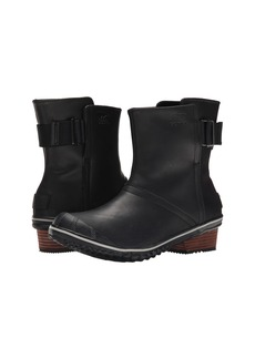 SOREL Slimboot™ Pull On