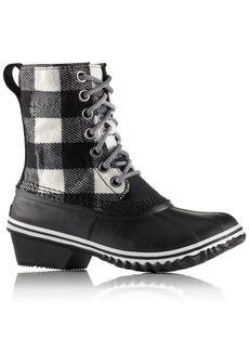 Sorel Slimpack Boots