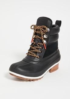 Sorel Slimpack III Hiker Boots