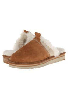 SOREL The Newbie™ Slipper