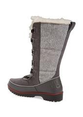 SOREL 'Tivoli High II' Boot (Women)