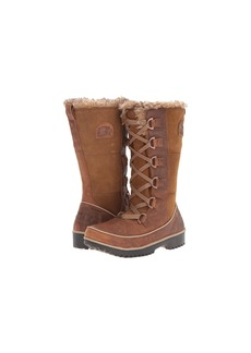SOREL Tivoli High Premium