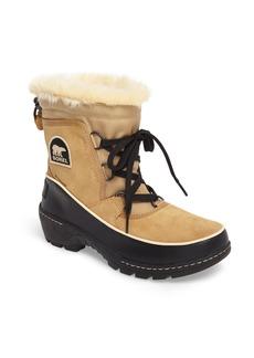 SOREL Tivoli III Waterproof Boot (Women)