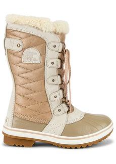 Sorel Tofino II Lux Boot