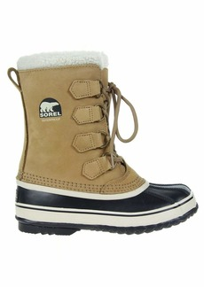 SOREL Women's 1964 PAC 2 Snow Boot   M US