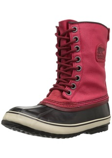 SOREL Women's 1964 Premium CVS Mid Calf Boot   B US