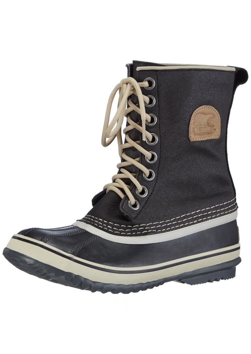 SOREL Women's 1964 Premium CVS WMNS-W Snow Boot